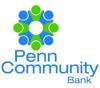 Sponsored by Penn Community Bank