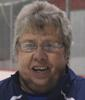 Riverkings 028 patty cooney cropped element view