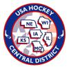 Sponsored by Central Districts Hockey