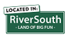 Sponsored by River South