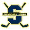 Sponsored by Glenbrook South