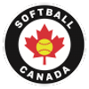 Sponsored by Softball Canada