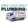 Sponsored by Mike Leonard's Plumbing