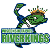 Sponsored by Wisconsin Rapids Riverkings