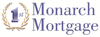 Sponsored by 1st Monarch Mortgage