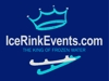 Sponsored by Ice Rink Events