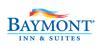 Sponsored by Baymont Inn & Suites Fargo