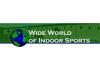 Sponsored by Wide World of Indoor Sports