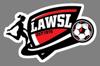 Sponsored by London & Area Women's Soccer League