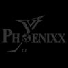 Sponsored by PHOENIXX L.P.