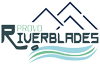 Sponsored by Provo Riverblades