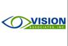 Sponsored by Vision Associates