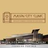 Sponsored by Mason City Clinic