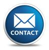 Contact icon element view