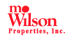 Sponsored by Mo Wilson Properties
