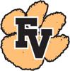 Sponsored by Fuquay-Varina Home Page