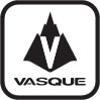 Sponsored by Vasque Footwear