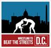 Sponsored by Sponsor & Partner ->Wrestling to Beat the Streets DC
