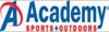 Sponsored by Academy Sports