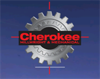 Sponsored by Cherokee Millwright and Mechanical