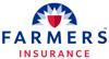 Sponsored by Farmers Insurance