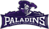Sponsored by Furman University Paladins