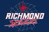 Sponsored by Richmond Spiders