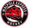 Sponsored by Walpole Express (Mass.)