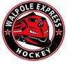 Sponsored by Walpole Express (Mass.)