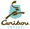 Sponsored by Caribou Coffee