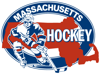 Sponsored by Massachusetts Hockey Organization
