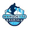 Sponsored by Marquette Mountain Resort