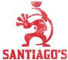 Sponsored by Santiago's
