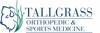 Sponsored by Tallgrass Orthopedic & Sports Medicine