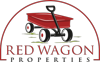Sponsored by RED WAGON PROPERTIES