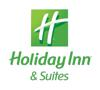 Sponsored by Holiday Inn - Overland Park, Kansas
