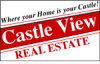 Sponsored by Castle View Real Estate
