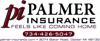 Sponsored by Palmer Insurance