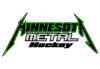 Sponsored by Minnesota Metal