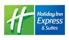 Holiday inn express   suites element view