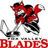 Sponsored by Fox Valley Youth Hockey