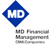 Sponsored by MD Financial Management