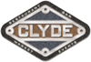 Sponsored by Clyde Iron Works