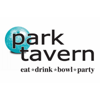 Sponsored by Park Tavern
