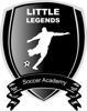 Sponsored by Little Legends Soccer Academy