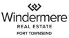 Sponsored by Windermere Real Estate