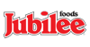 Sponsored by Jubilee