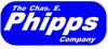 Sponsored by The Chas. E. Phipps Company