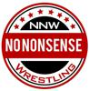 Sponsored by NoNonsense Wrestling Camps