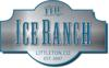 Sponsored by The Ice Ranch